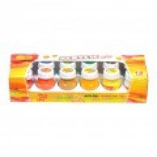 ACR-01 Acrylic Color