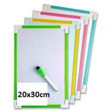 2030 Children Magnetic Whiteboard