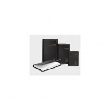 CA3324/5/6 CAMPAD PVC COVER NOTE BOOK