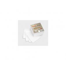 CA3999 MEMO CUBE REFILL (WHITE)