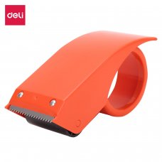 E801 Deli Packing Tape Dispenser