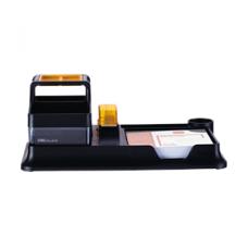 E9110 Deli PS Desk Organizer