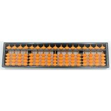 7017 Children Abacus (4+1)