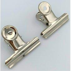 8532 Metal Round Clip 64mm