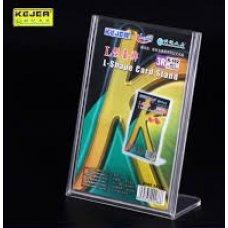 K-162 Kejea Card Stand 3R