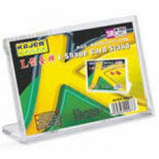 K-163 Kejea Card Holder 3R